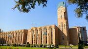 RealWorld Yerevan City Hall.jpg