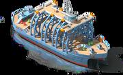 Shipwreck Park (L1 Ship).png