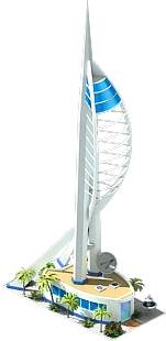 Spinnaker Tower.png