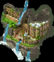 Abode of Waterfalls.png