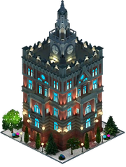 Belltower House (Night).png