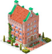 Borgeby Tower.png