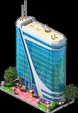 Building Novus Residential Complex.png