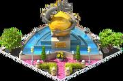 Dragon Fountain.png