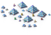 Floating Pyramids Residential Complex L2.png