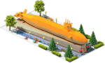 Gold NS-64 Nuclear Submarine.png