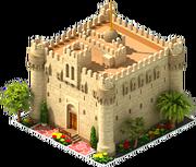 Hannibal's Citadel.png