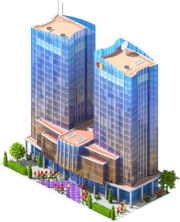 Kerry Plaza Tower.png