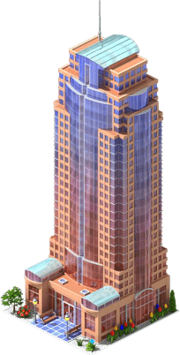 Montreal Media Tower.png