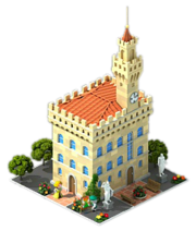 Palazzo Vecchio.png