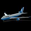 Passenger Airplane L2.png