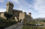 RealWorld Amoros Fortress.jpg