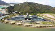 RealWorld Hong Kong Power Station.jpg