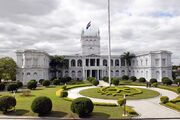 RealWorld Palace of the Lopez.jpg