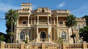 RealWorld Rio Negro Palace.jpg