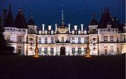 RealWorld Waddesdon Manor (Night).jpg