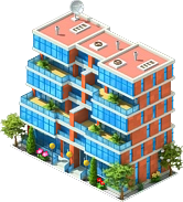 Student Dormitory.png