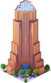 Teleport Towers Office Building.png
