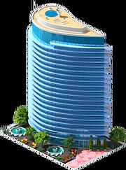 Torre del Agua Exhibition Center.png