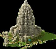 Vishnu Temple L3.png