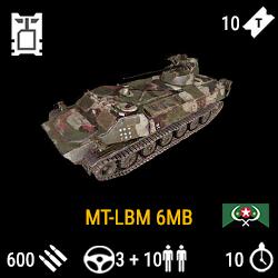 MT-LBM 6MB Statistics.png