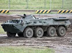 BTR-80 Real life.jpg