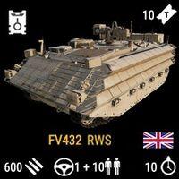 FV432 RWS .jpeg