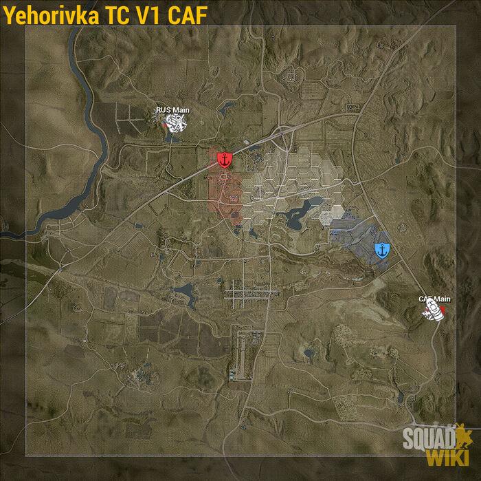 Yehorivka TC V1 CAF.jpg