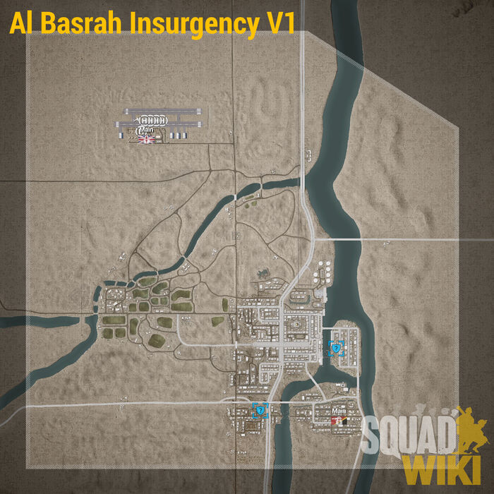 Al Basrah Insurgency V1.jpg