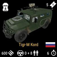 Tigr Infocard.jpg