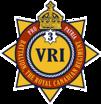 3 RCR Division Image.png