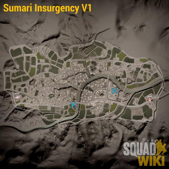 Sumari Insurgency V1.jpg