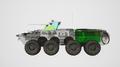 BTR82 2 left.png