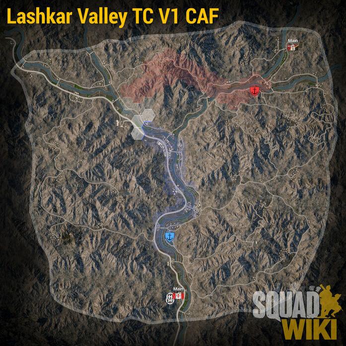 Lashkar Valley TC V1 CAF.jpg