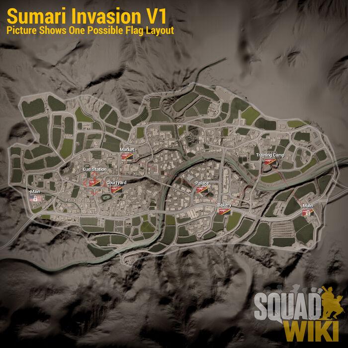 Sumari Invasion V1.jpg