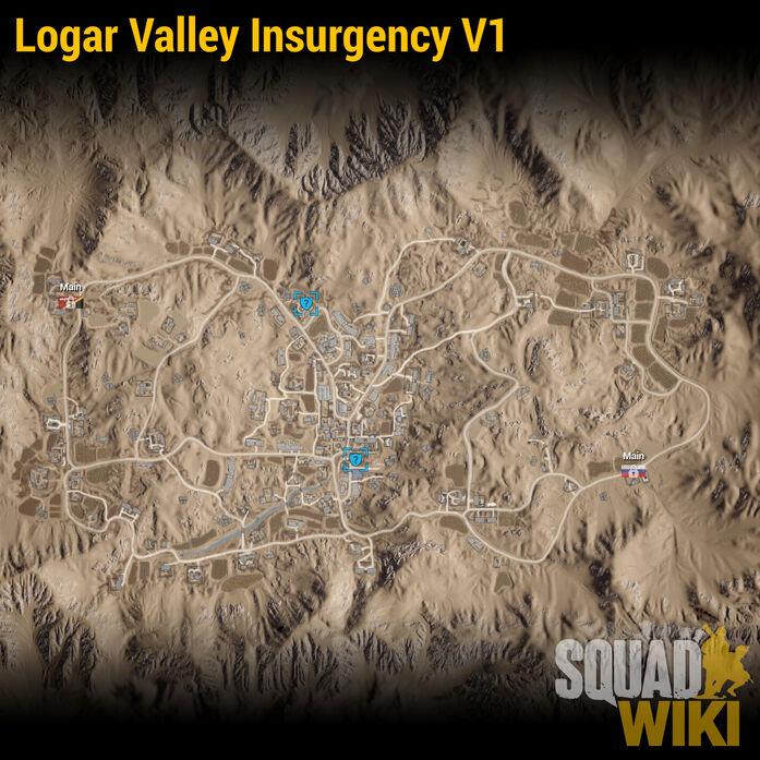 Logar Valley Insurgency V1.jpg