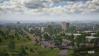 Narva 2.jpg