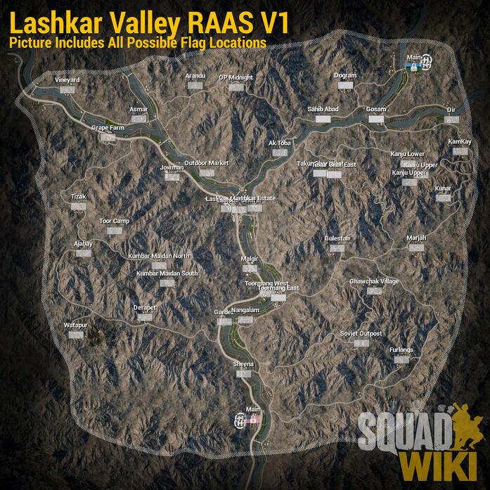 Lashkar Valley RAAS V1.jpg