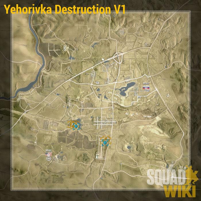 Yehorivka Destruction V1.jpg