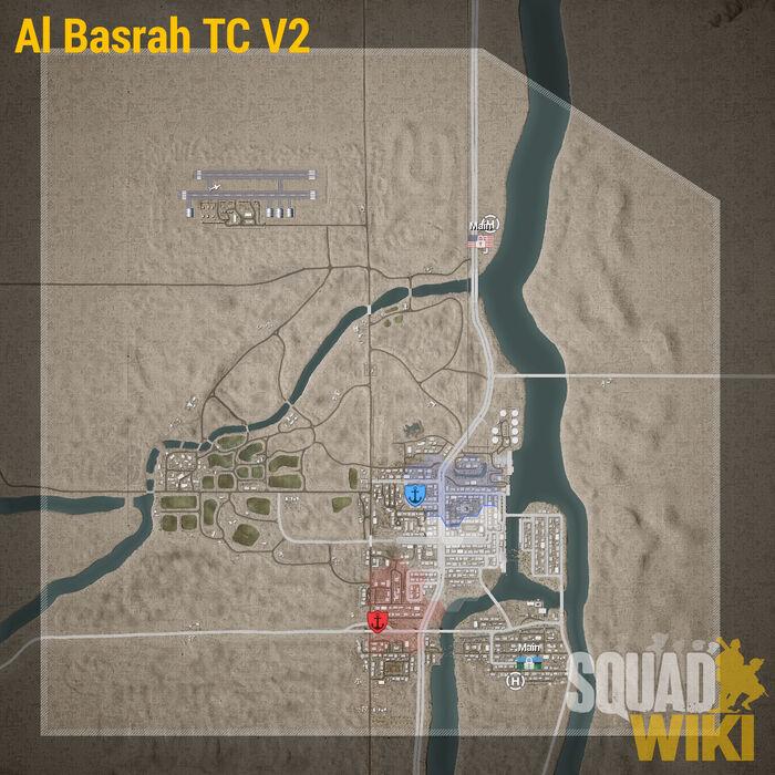Al Basrah TC V2.jpg