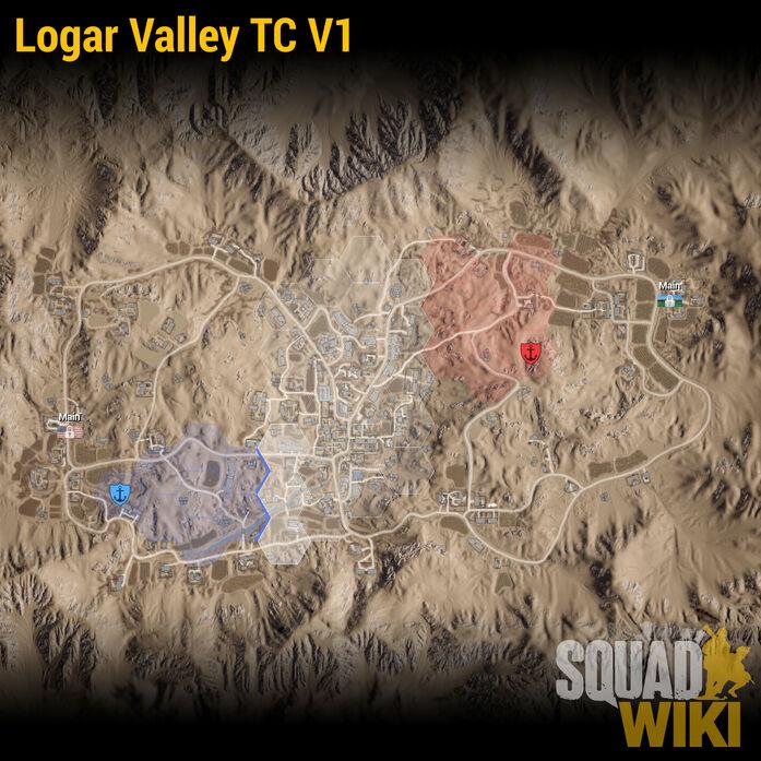 Logar Valley TC V1.jpg