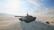 T-72S ingame footage.png