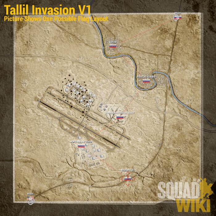 Tallil Invasion V1.jpg