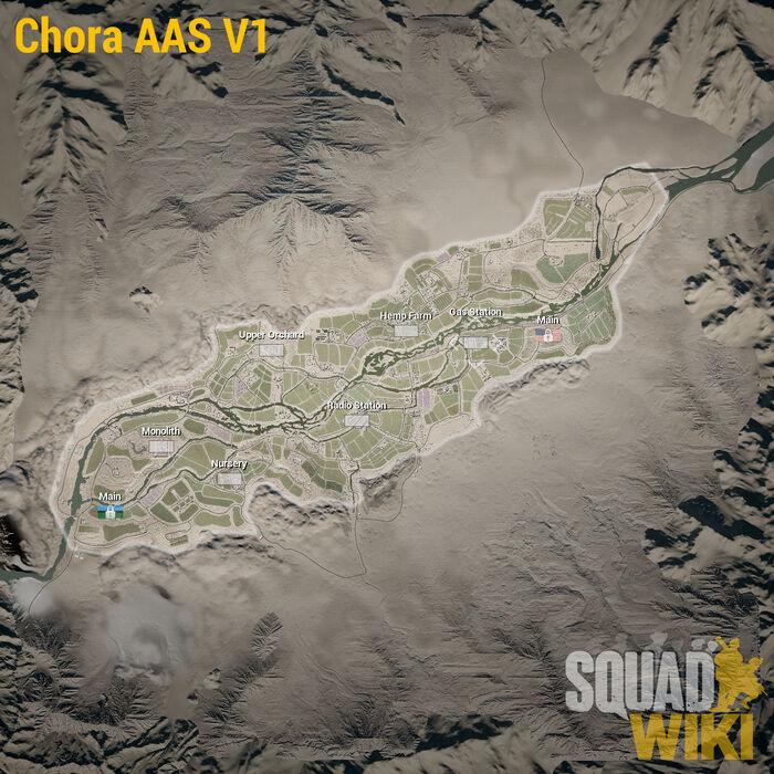 Chora AAS V1.jpg