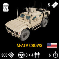 M-ATV MRAP CROWS Statistic.jpg