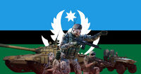 MEA Rifleman Flag.jpg