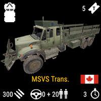 MSVS Transport Infocard.jpg