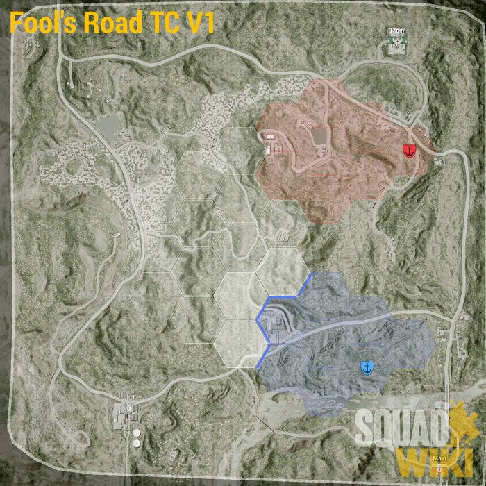 Fool's Road TC V1.jpg