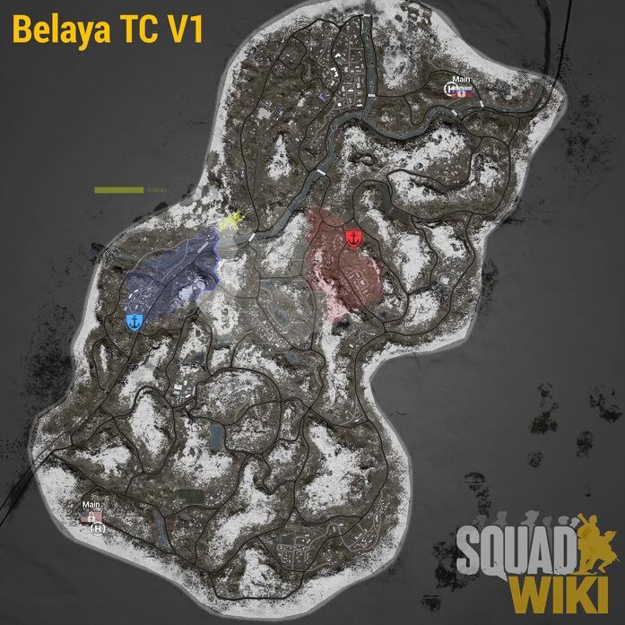 Belaya TC V1.jpg