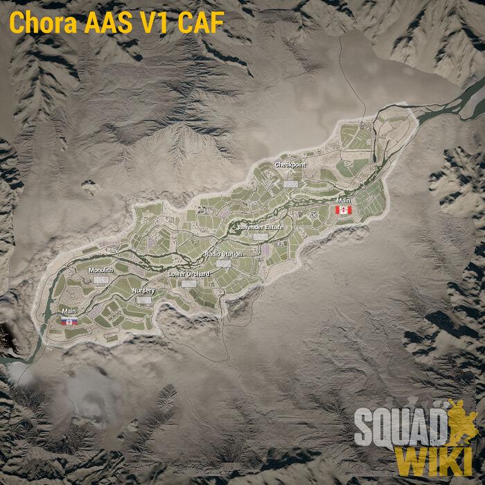 Chora AAS V1 CAF.jpg